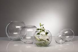 set-vasi-vetro-centrotavola