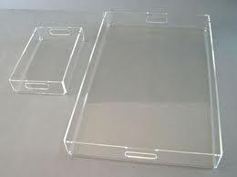 set-vassoi-plexiglass