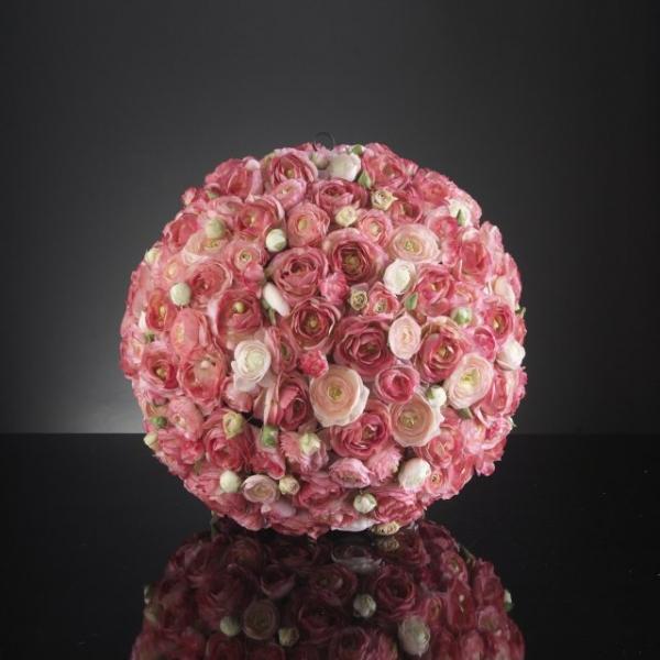 sfera-fiori-in-seta-vg-diam-50