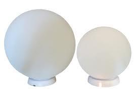 sfere-a-colori-led