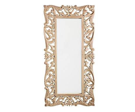 specchio-70-x-170