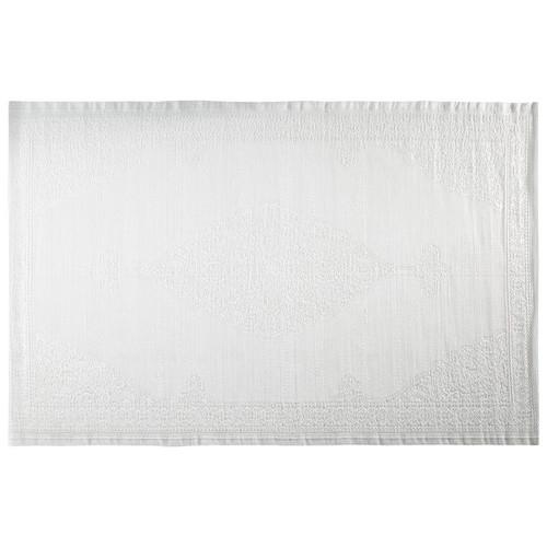 tappeto-da-esterno-colore-bianco-270x180