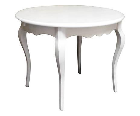 tavolino-in-legno-diam-80
