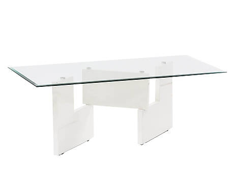 tavolo-piano-vetro-80x160