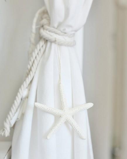 tendaggi-colore-bianco