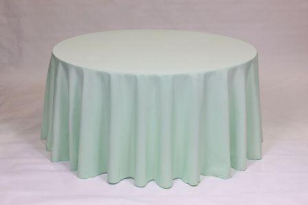 tovaglia-raso-verde-mint-diam-120