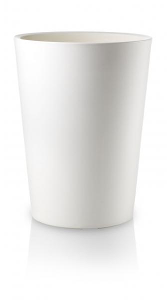 vaso-in-ceramica-h70