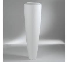 vaso-led