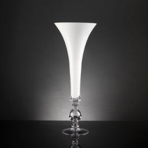 vaso-vetro-bianco-h110