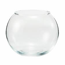 vaso-vetro-centrotavola