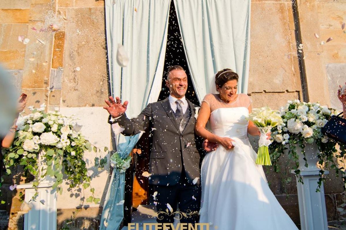 Eliteeventi Wedding Style & Decor