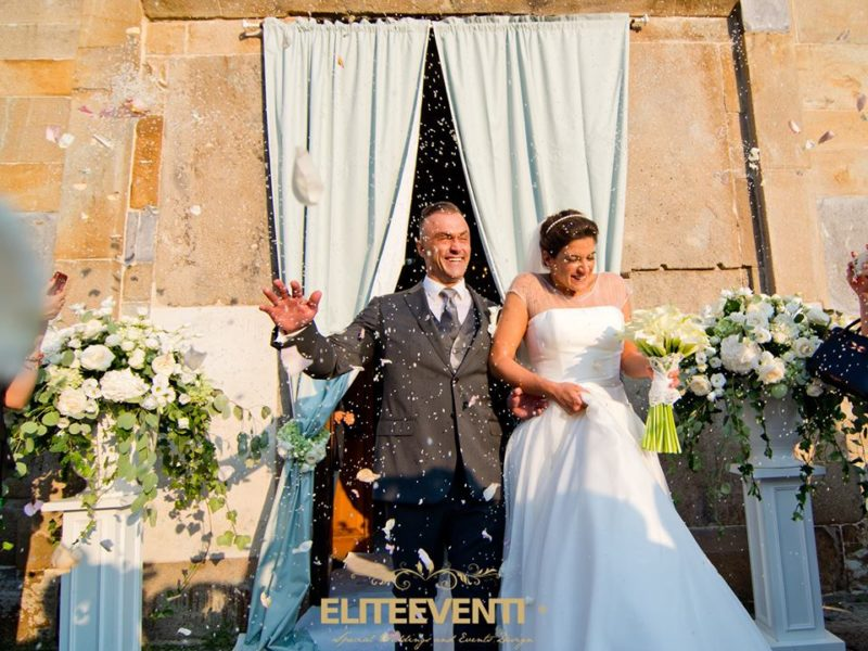Eliteeventi Wedding Style & Decor