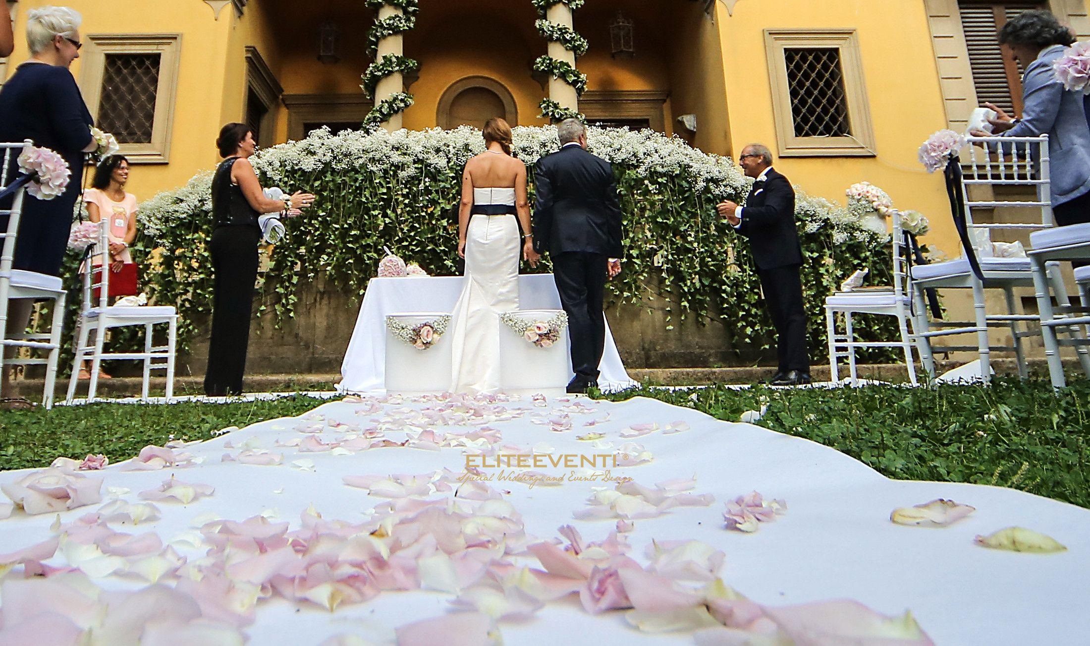 Allestimento_tuscany_wedding_by_Eliteeventi