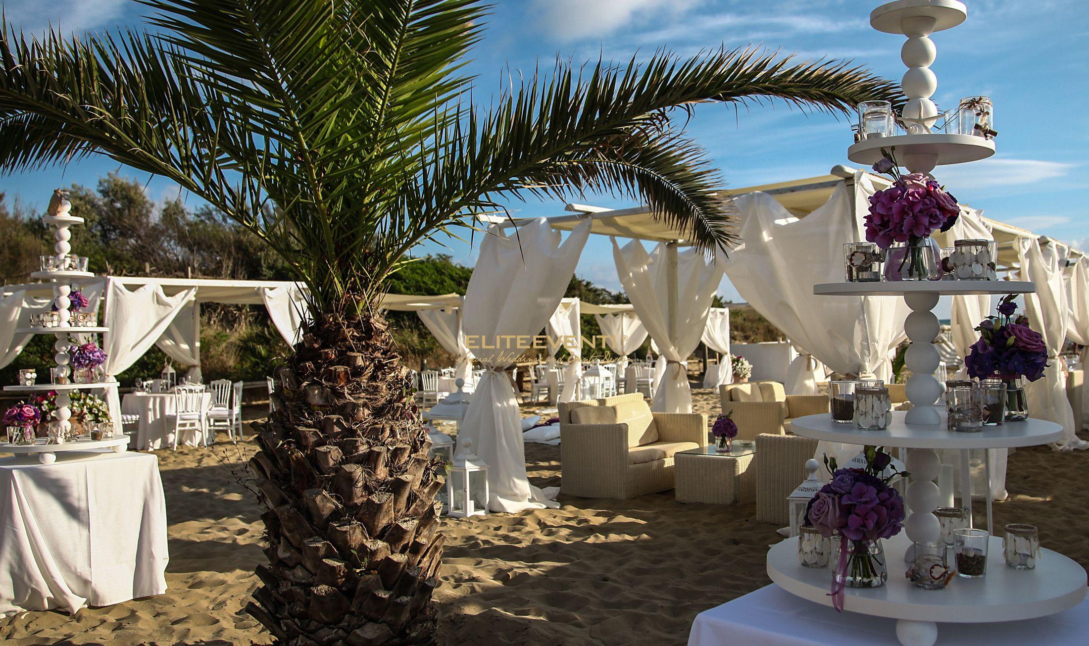 Arredi_e_decori_beach_wedding_eliteeventi