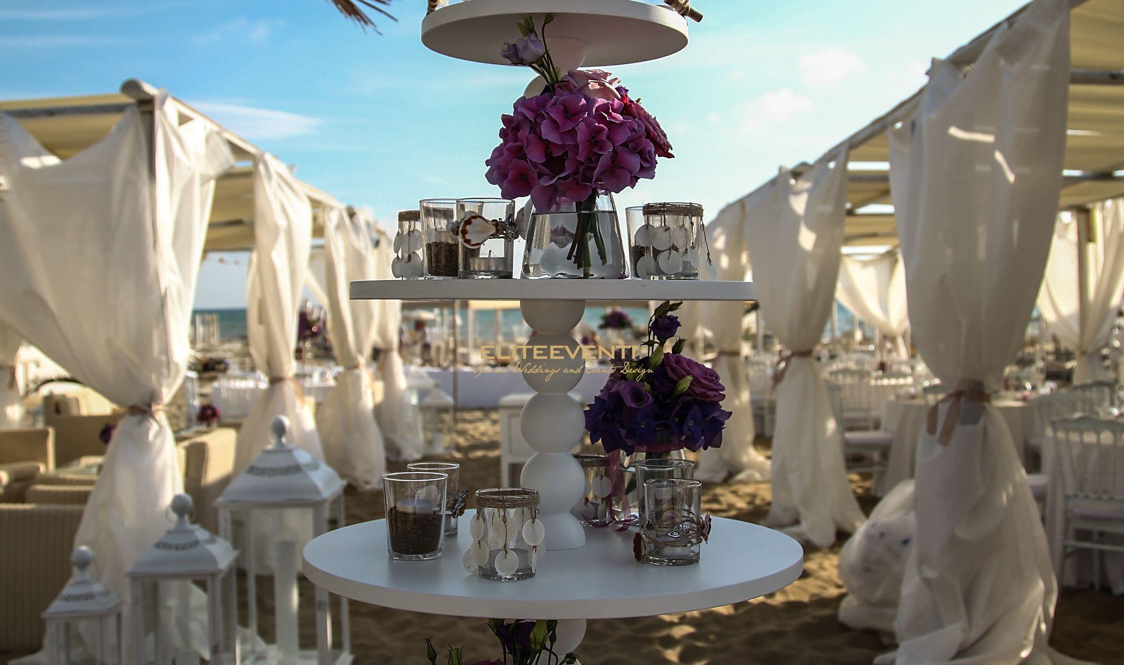 Arredi_e_decori_matrimonio_in_spiaggia_eliteeventi