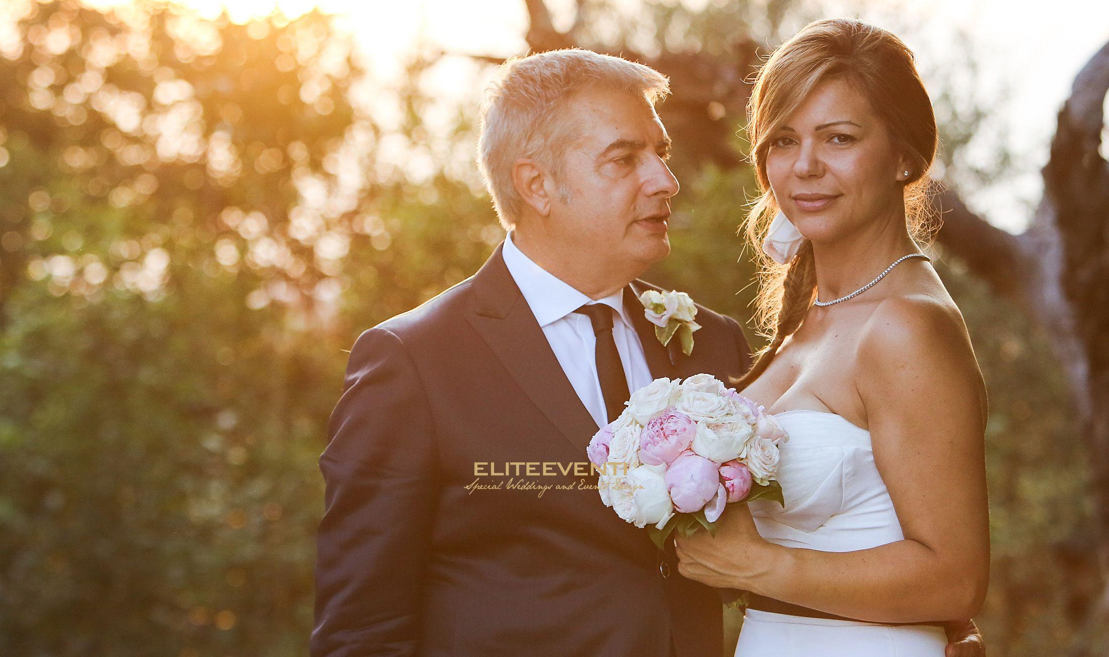 Atmosfere_matrimonio_in_Toscana_By_Eliteeventi
