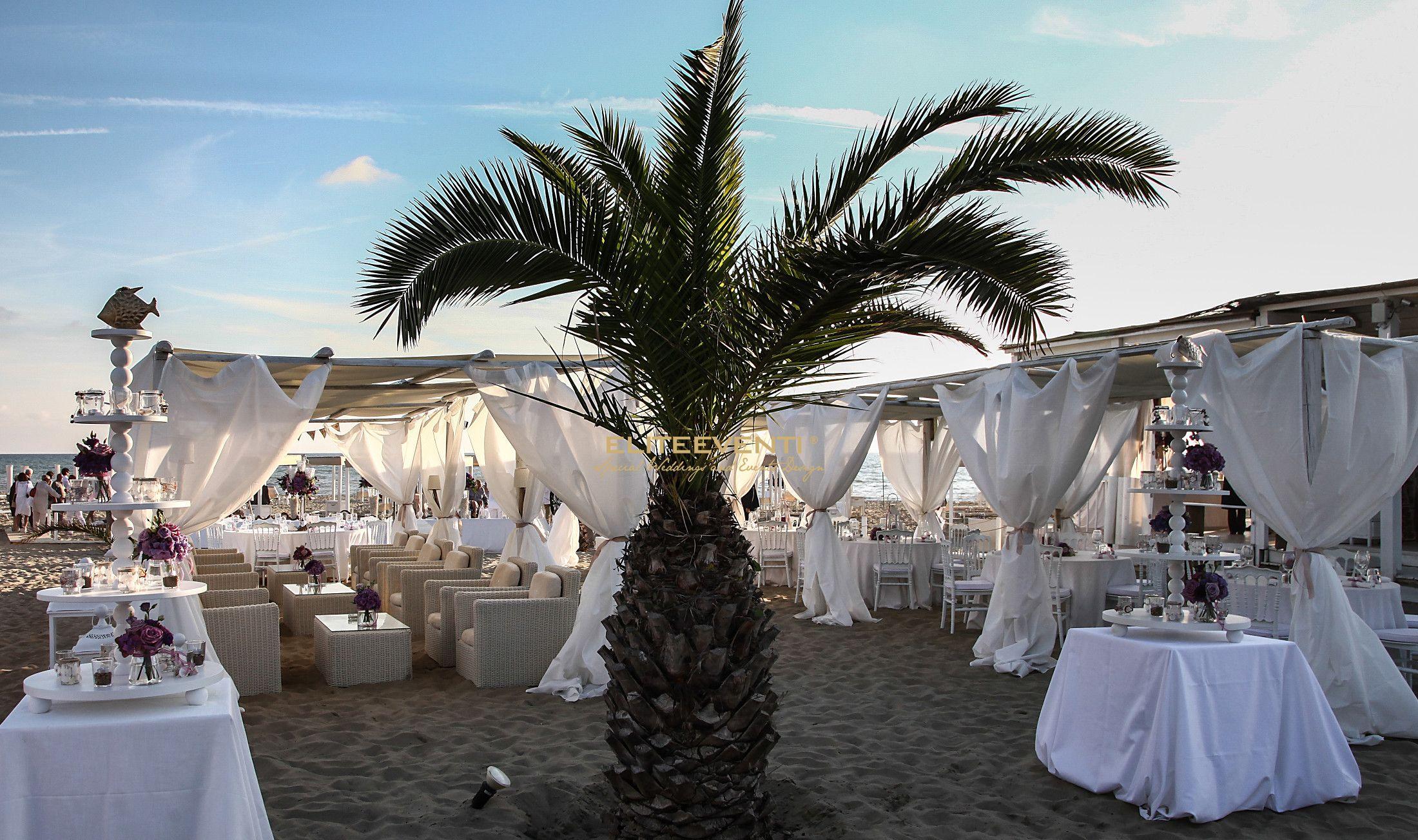Beach_wedding_party_by_eliteeventi
