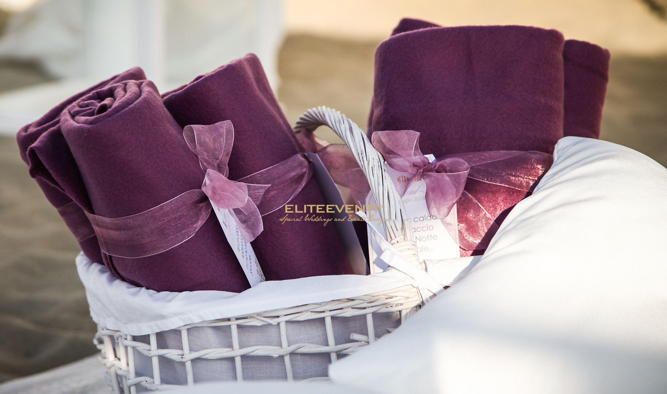 Bomboniere_beach_wedding_by_eliteeventi