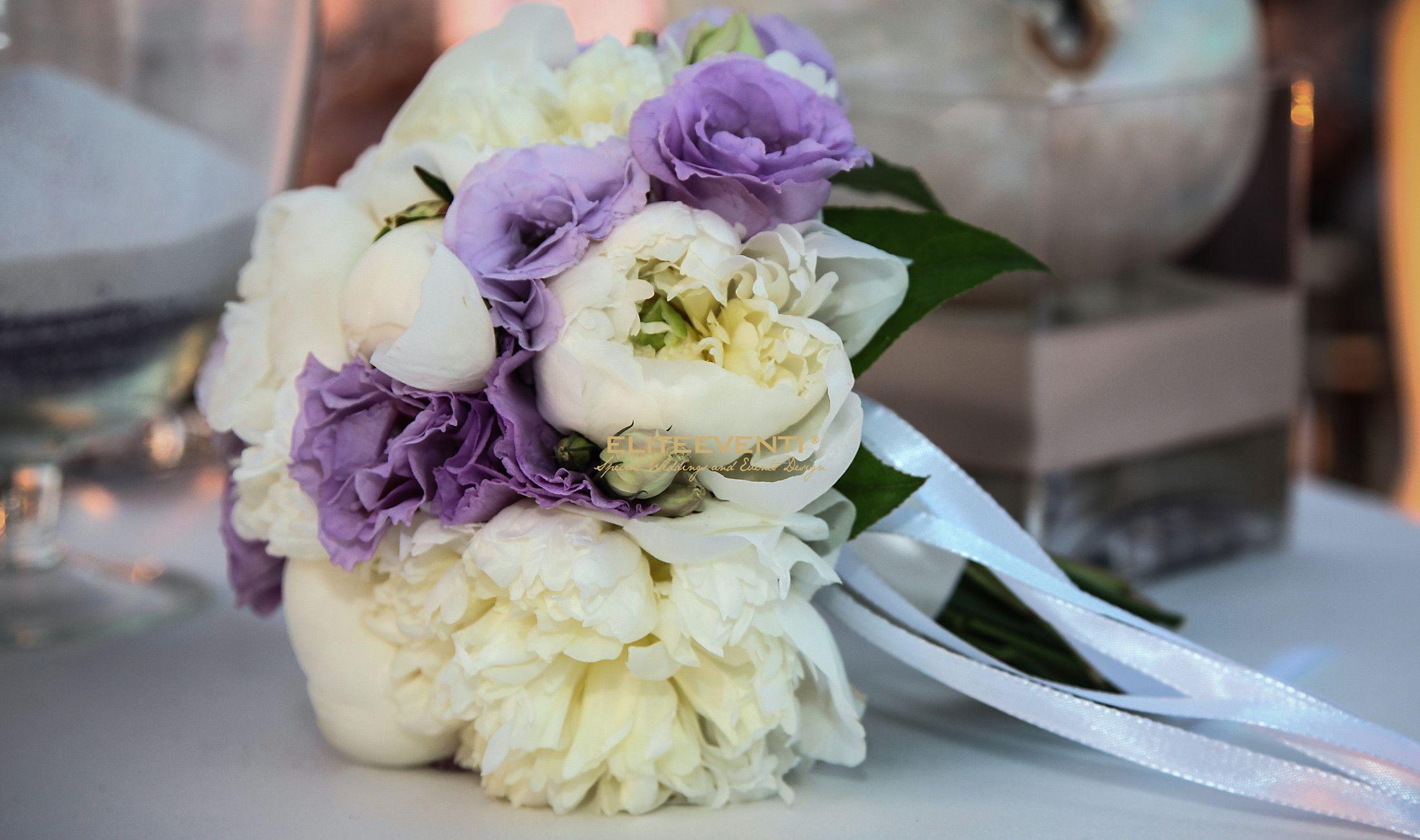 Bouquet_Beach_Wedding_by_eliteeventi