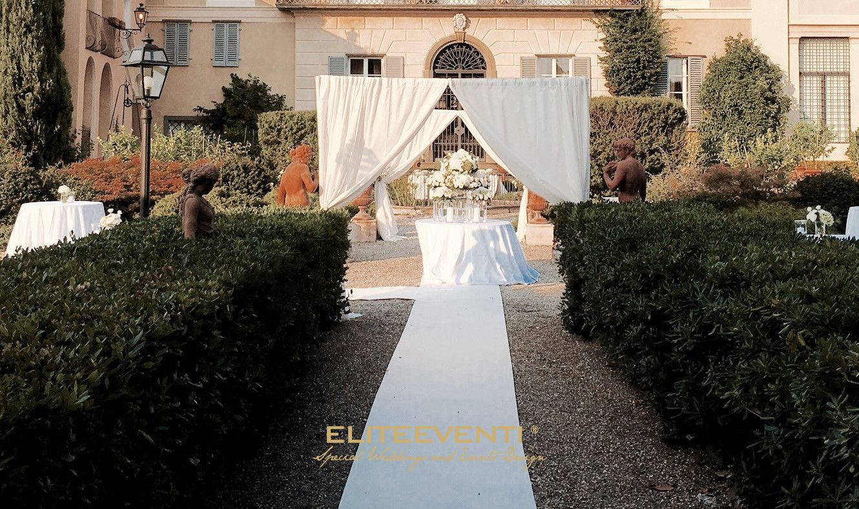 Charming_Wedding_Eliteeventi