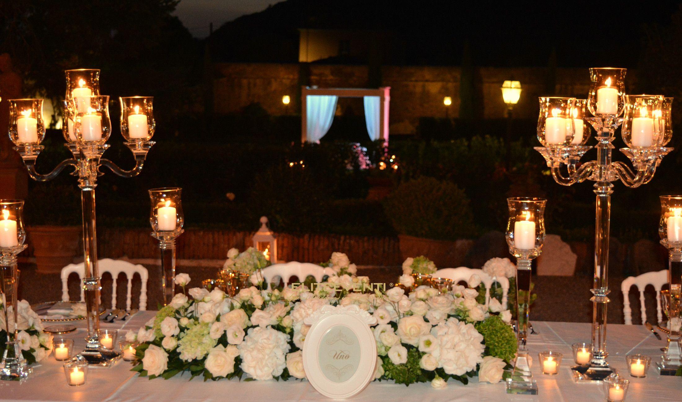 Charming_Wedding_eliteeventi_