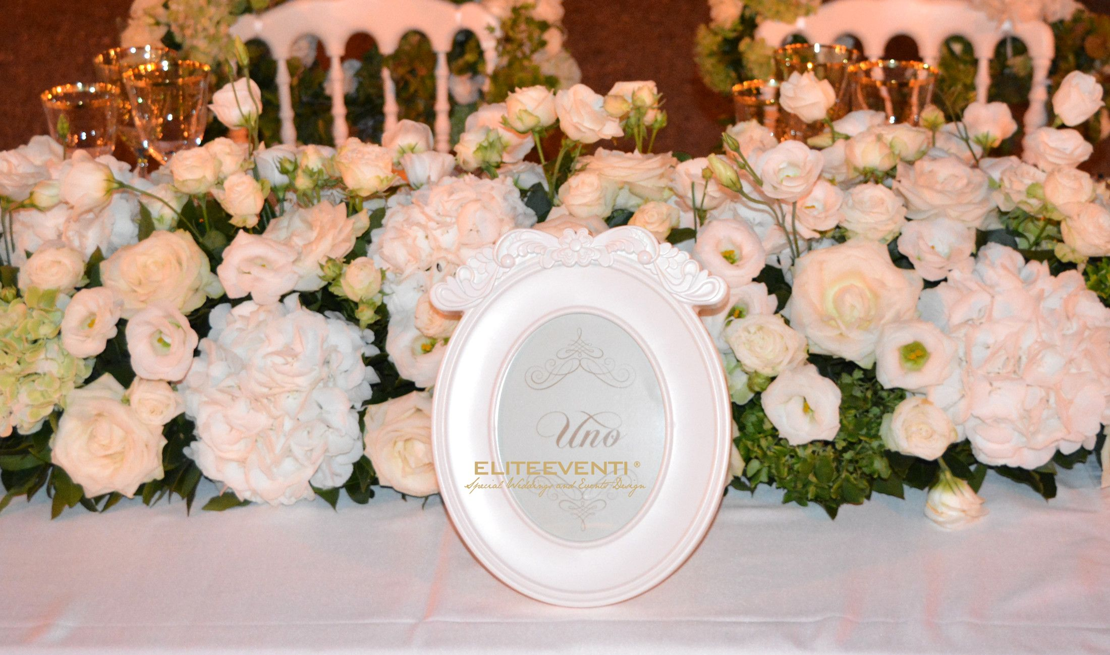 Decorazioni_Charming_Wedding-eliteeventi
