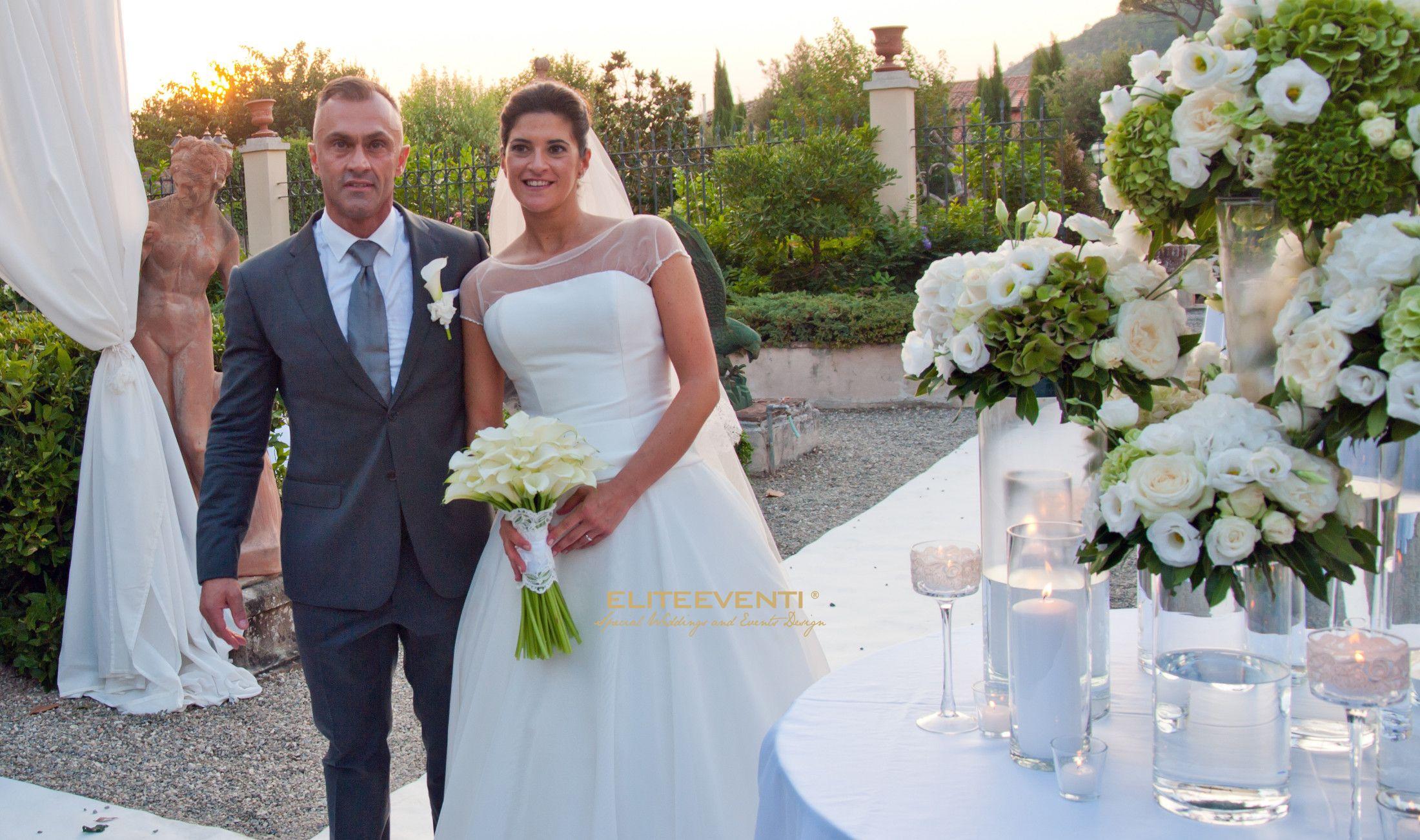 Decorazioni_Floreali_Charming_Wedding_by_Eliteeventi