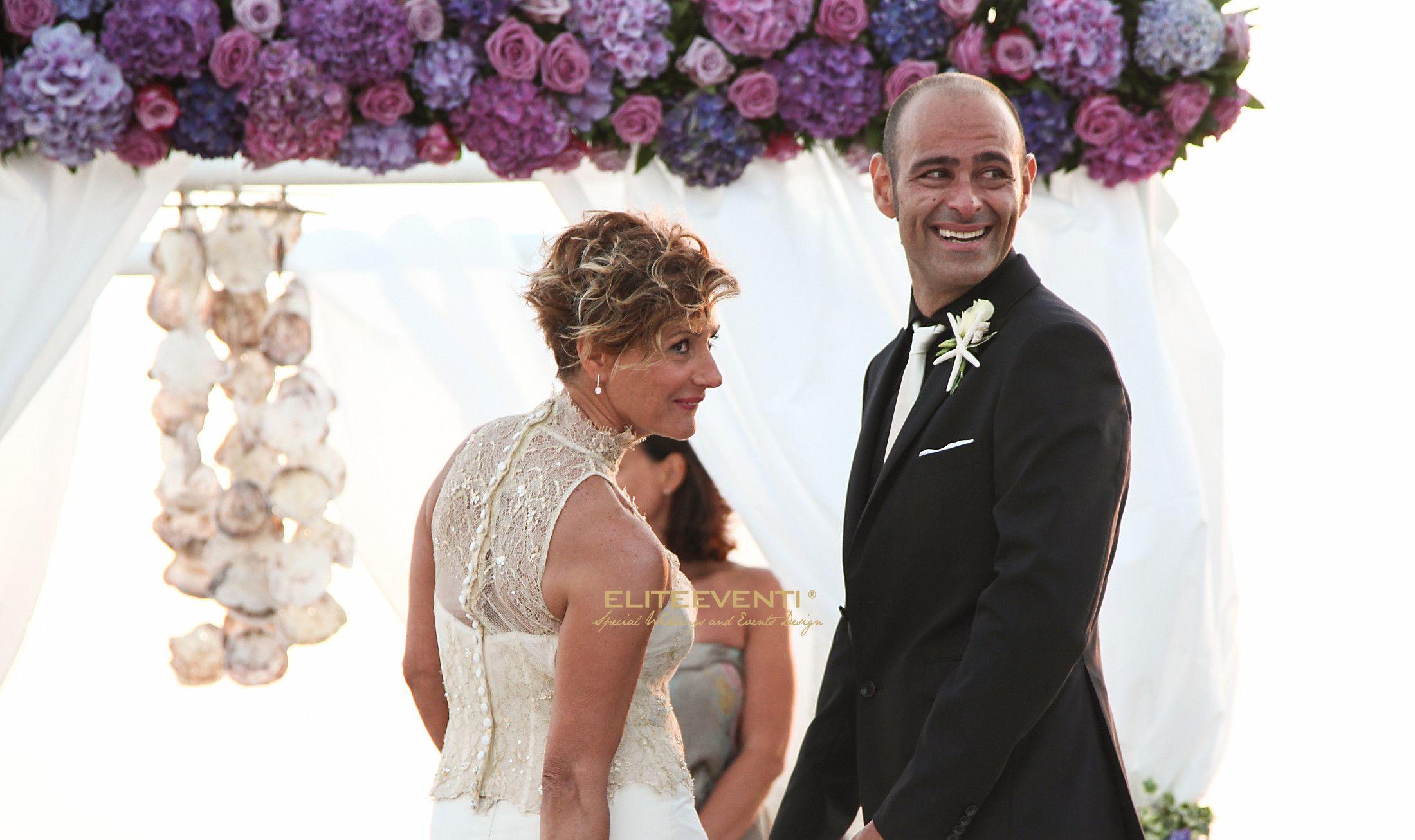 Decorazioni_beach_wedding_Eliteeventi