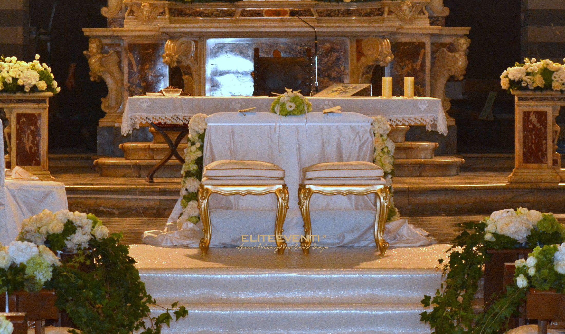Decorazioni_e_arredi_classic_Charming_Wedding_b_eliteeveni