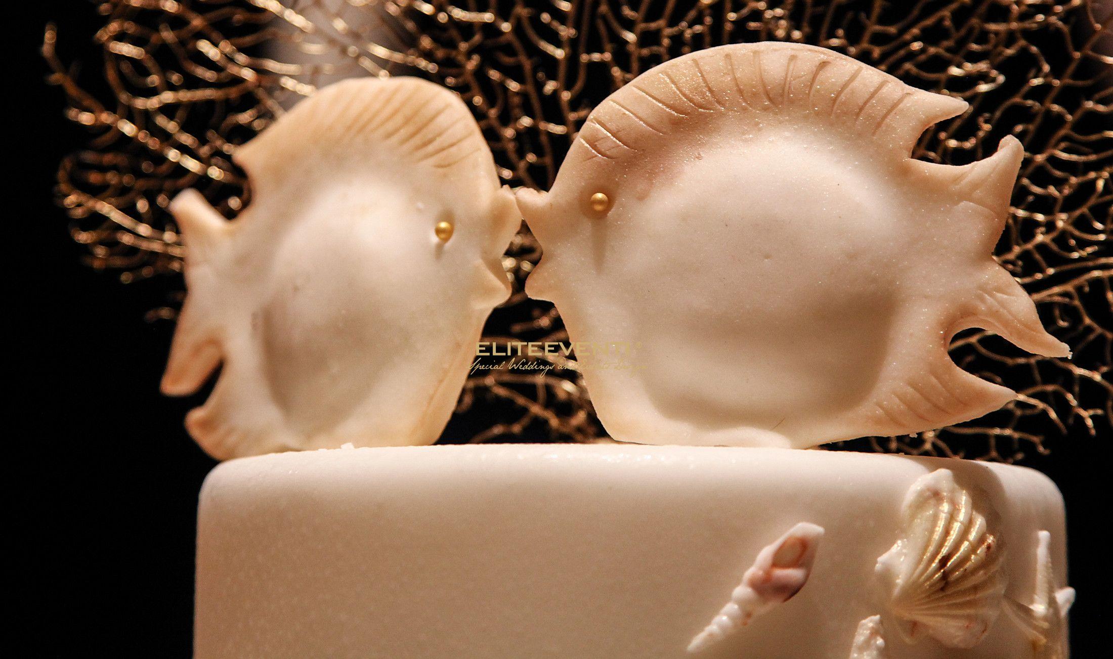 Decoro_Torta_Nuziale_matrimonio_in_Spiaggia_by_Eliteeventi