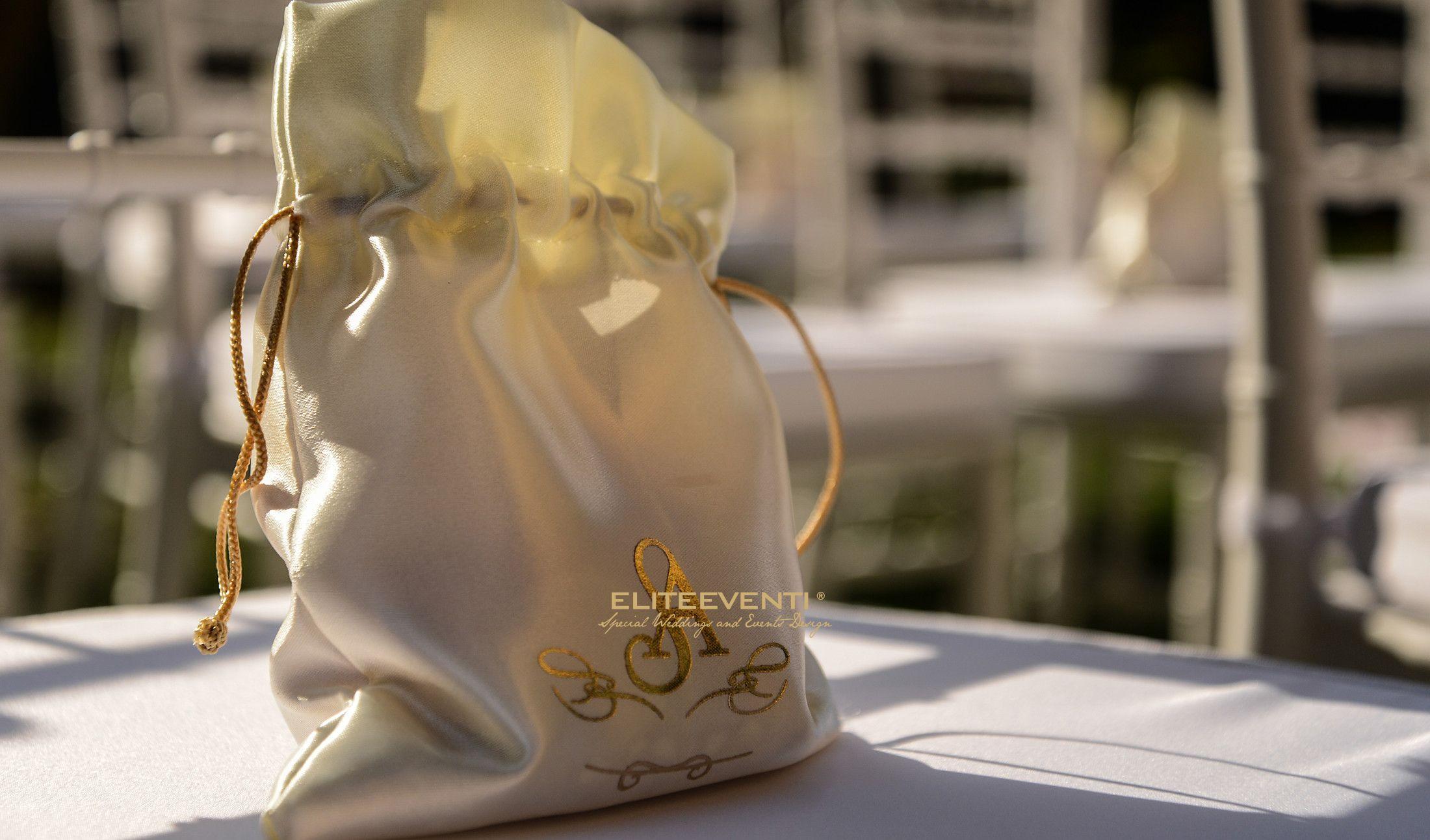 Matrimonio Originale Toscana : Tuscany dream wedding eliteeventi