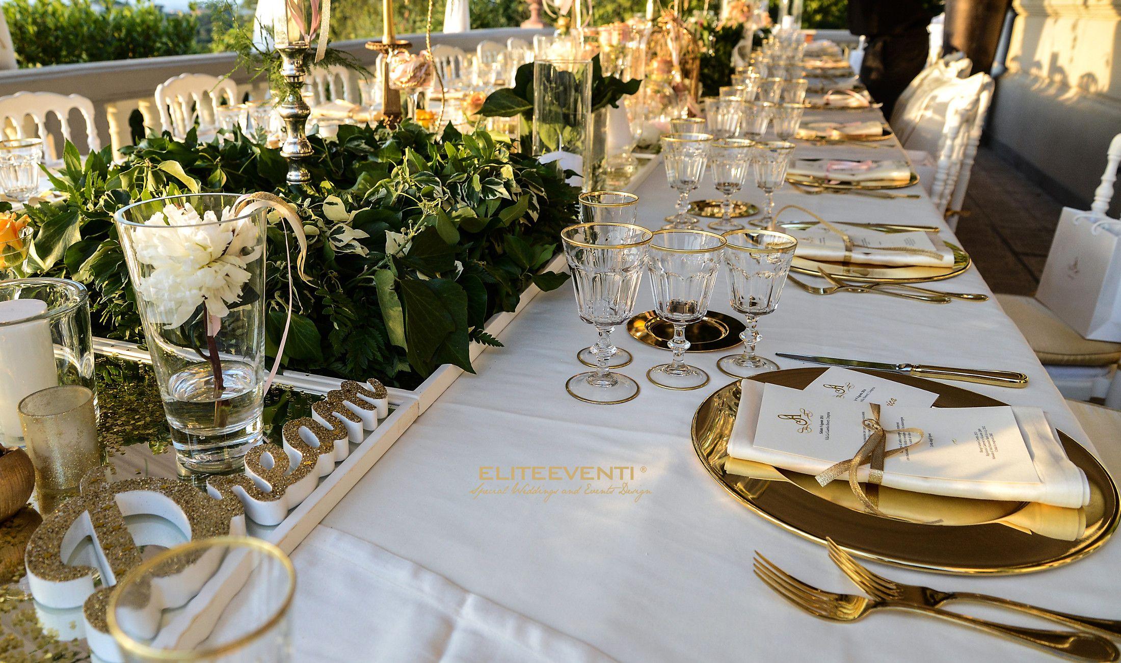Dream_Tuscany_wedding_by_Eliteeventi