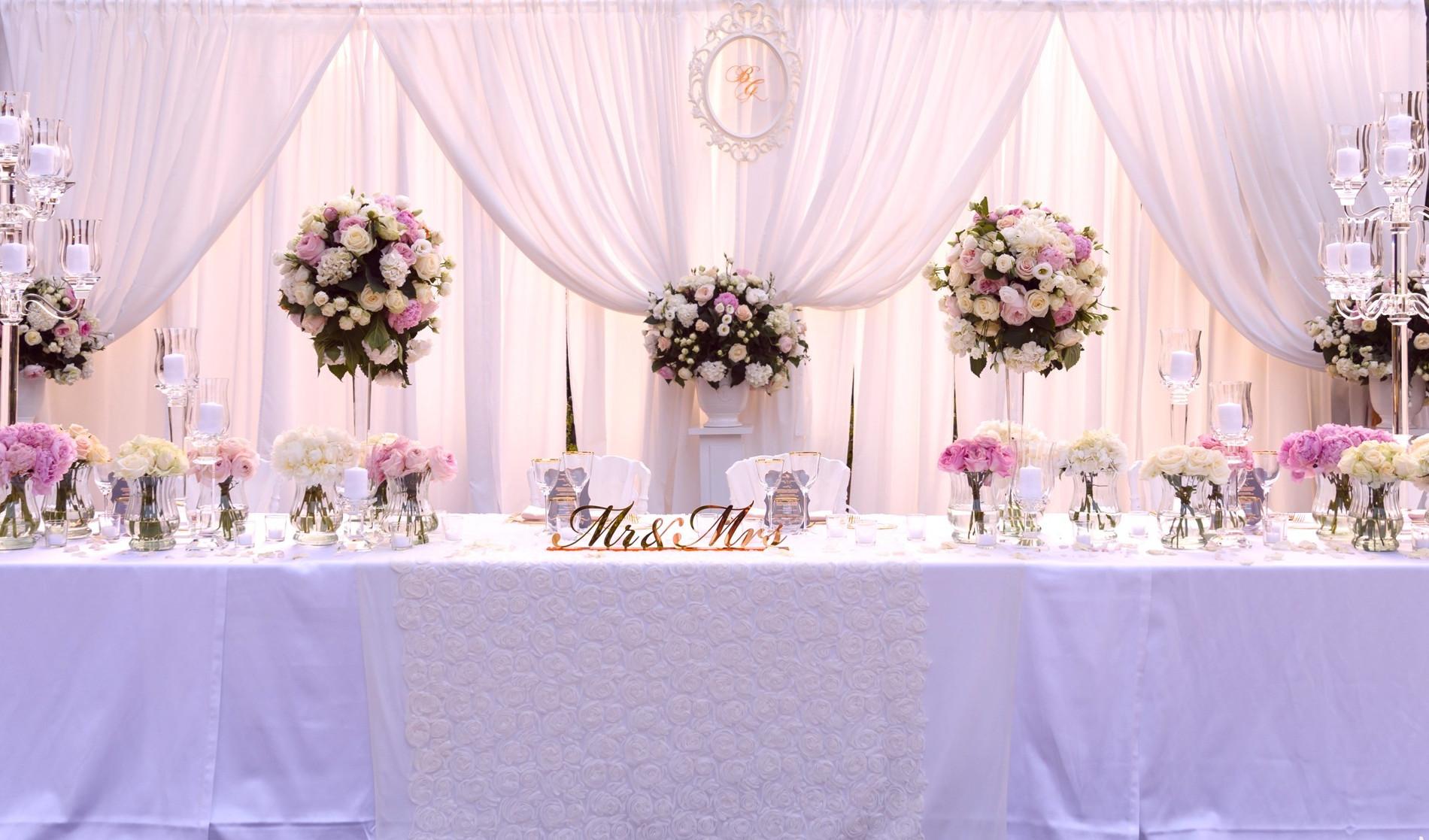 Matrimonio a Villa Scorzi – Eliteeventi