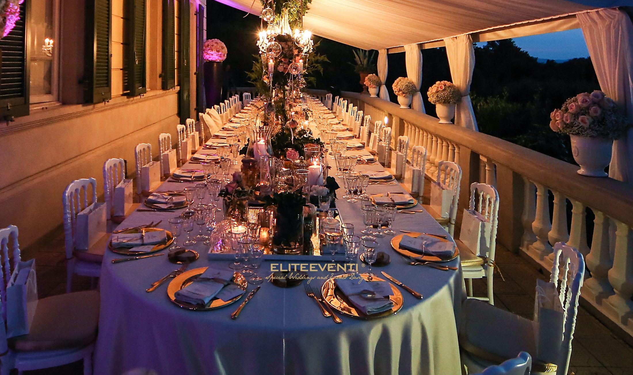 Luci_e_allestimento_matrimonio_in_toscana_eliteeventi