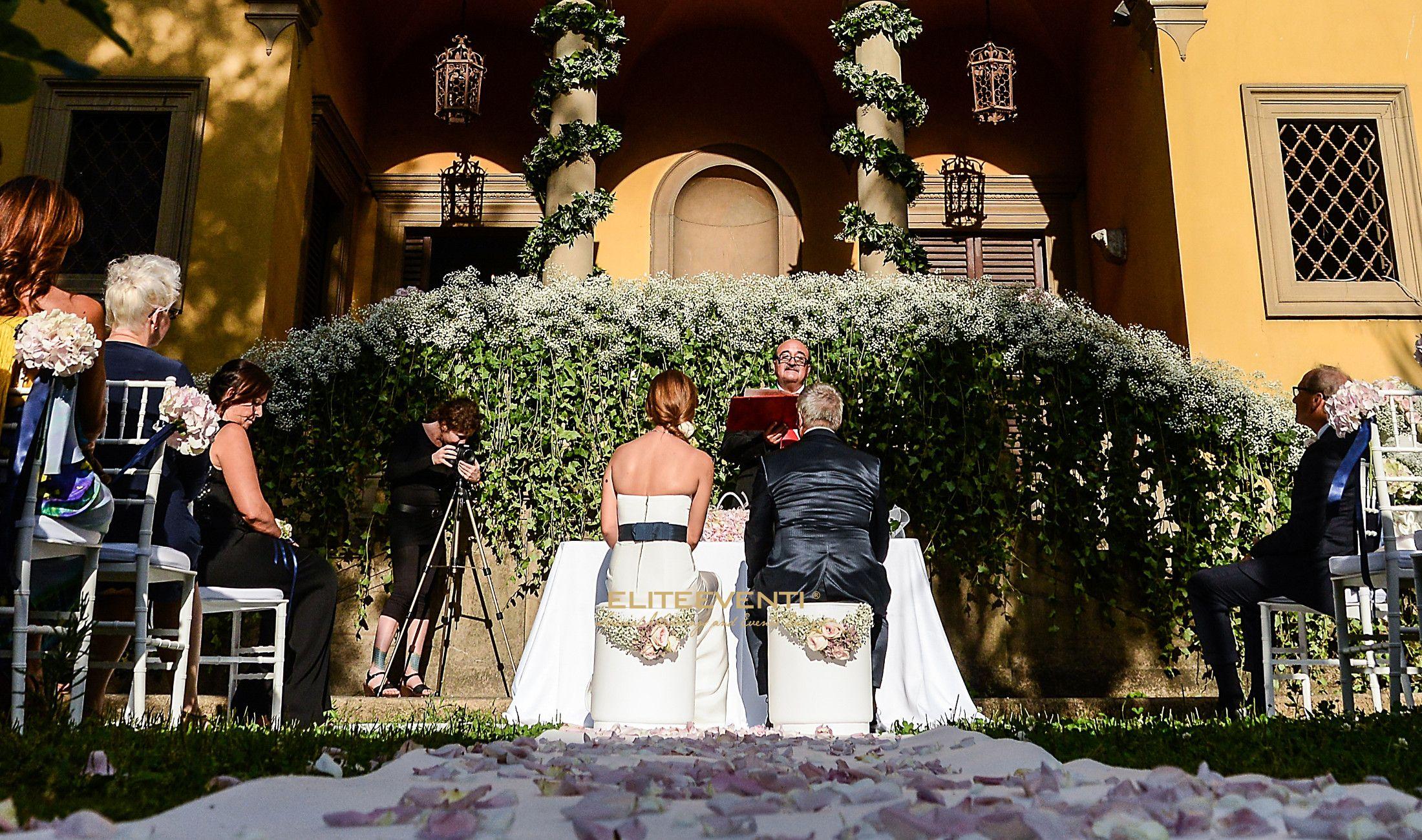 Matrimonio_in_Toscana_by_eliteeventi