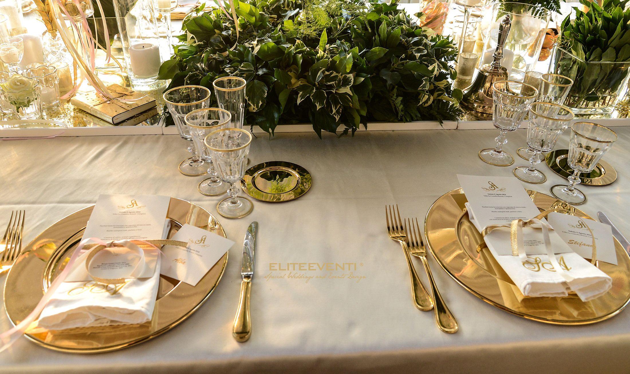 Matrimonio_in_Toscana_realizzato_da_eliteeventi