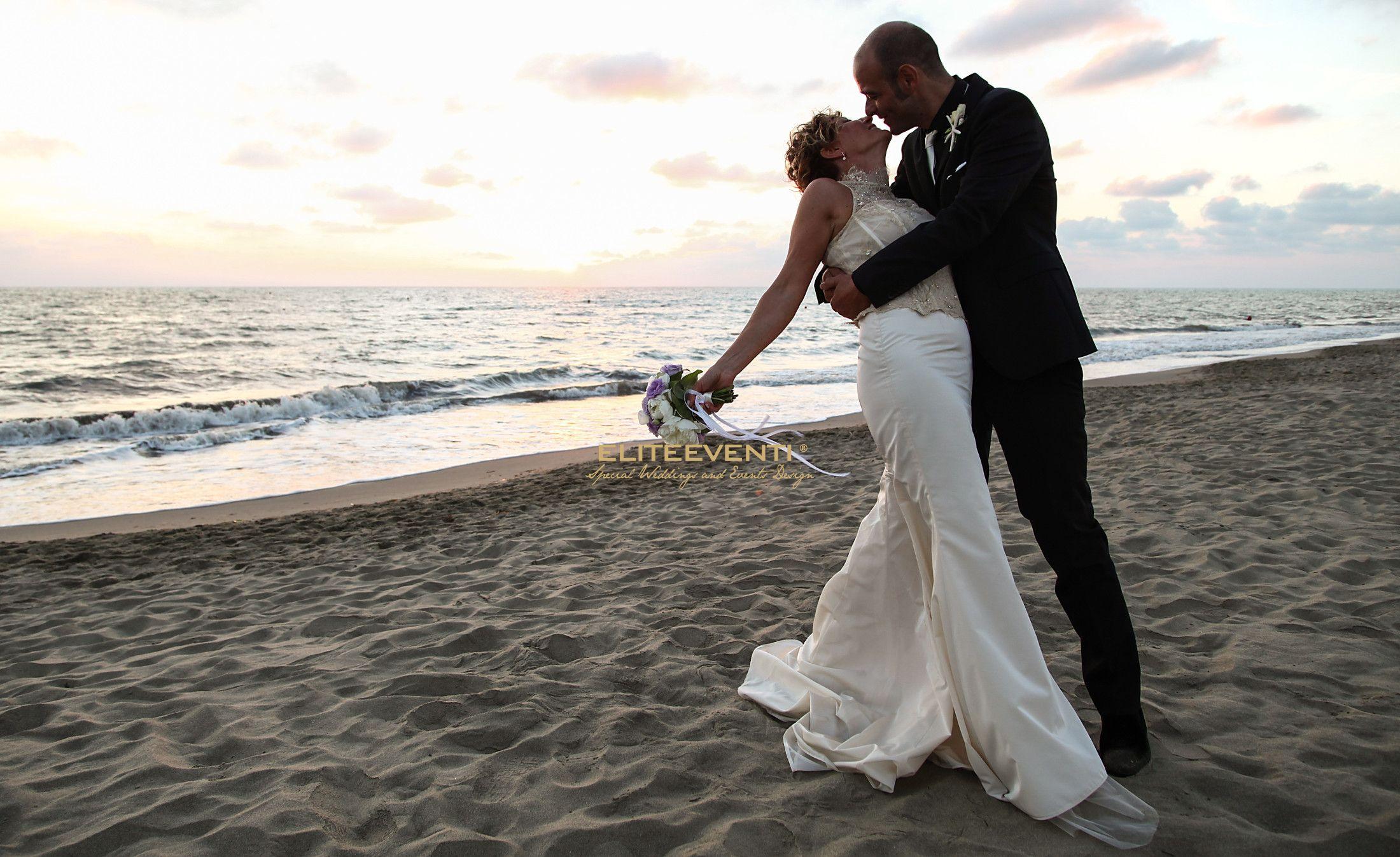 Matrimonio_in_spiaggia_by_eliteeventi