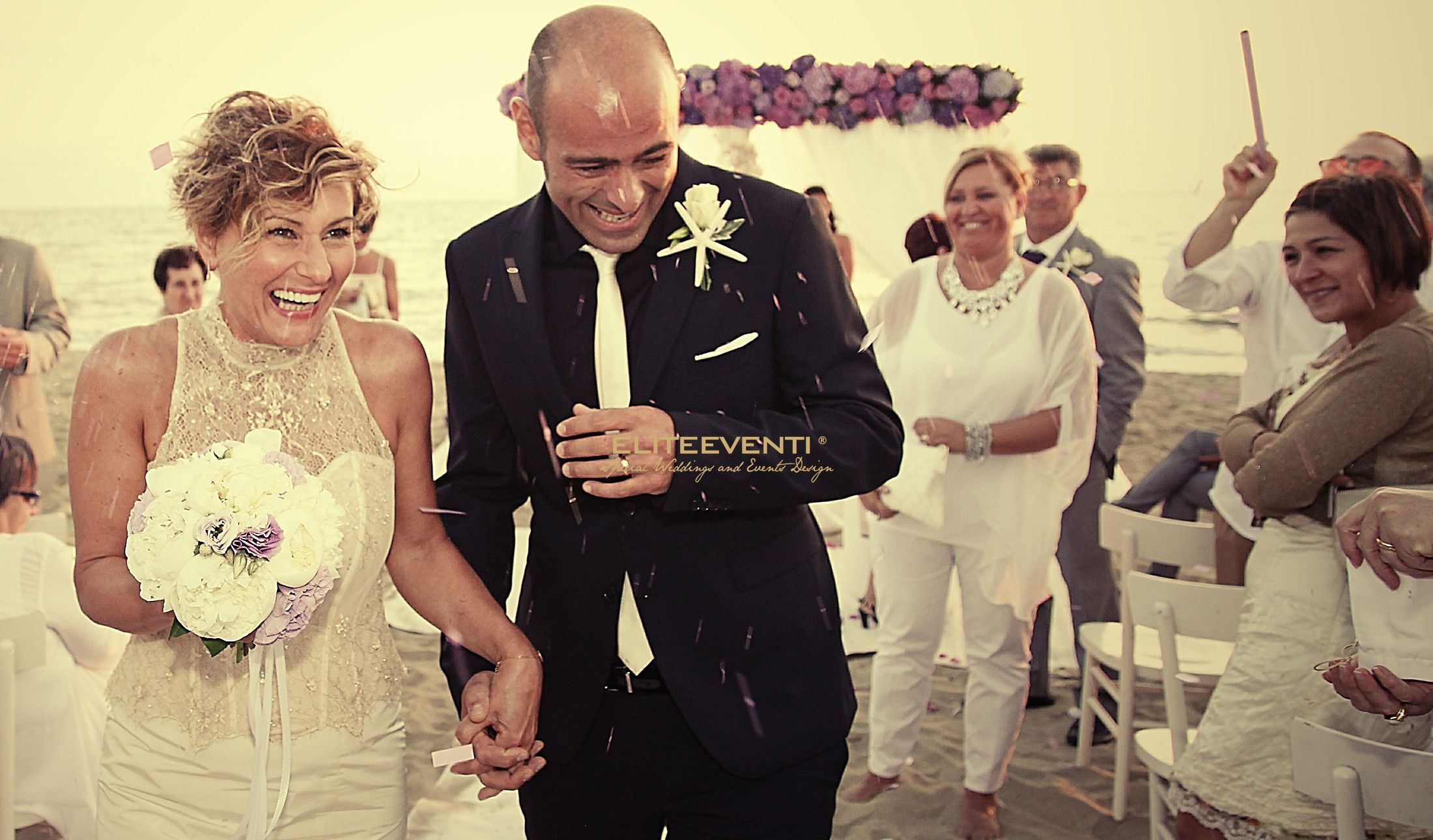 Sposi_Beach_Wedding_allestimento_by_eliteeventi