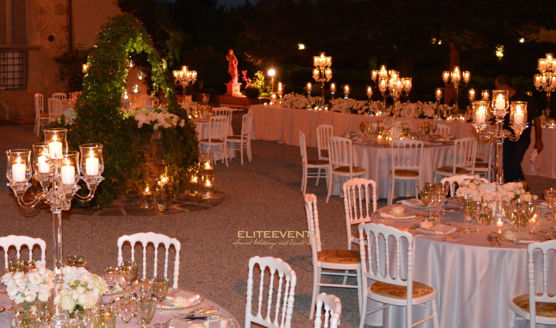 Tavolo_Imperiale_e_tavolo_ospiti_charming_wedding_by_eliteeventi