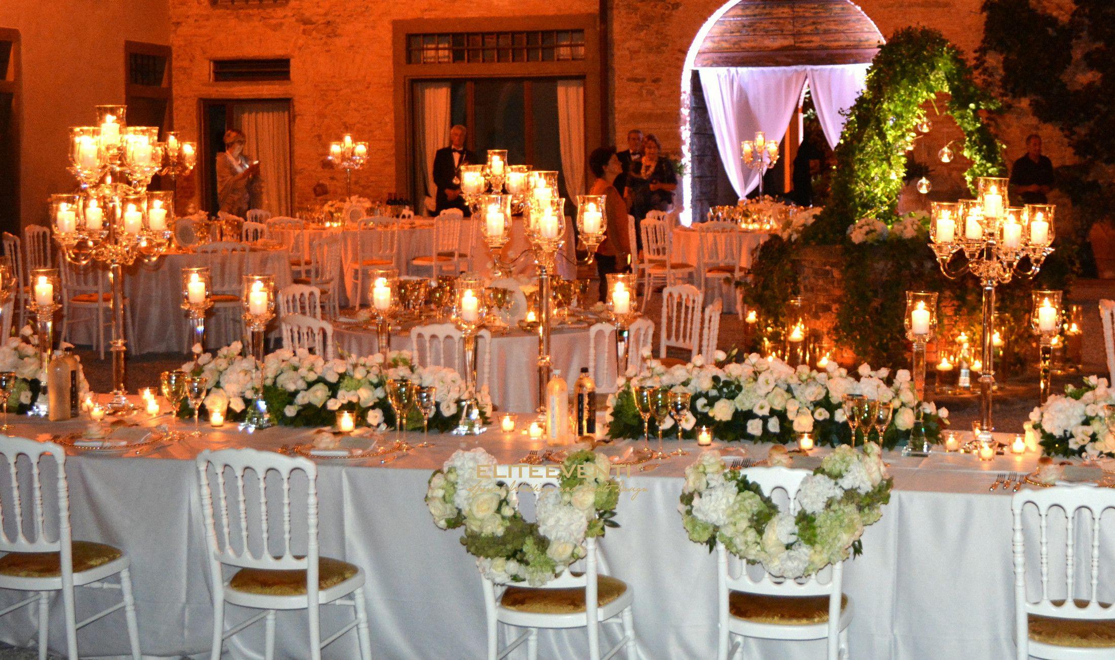 Tavolo_Imperiale_e_tavolo_ospiti_charming_wedding_eliteeventi