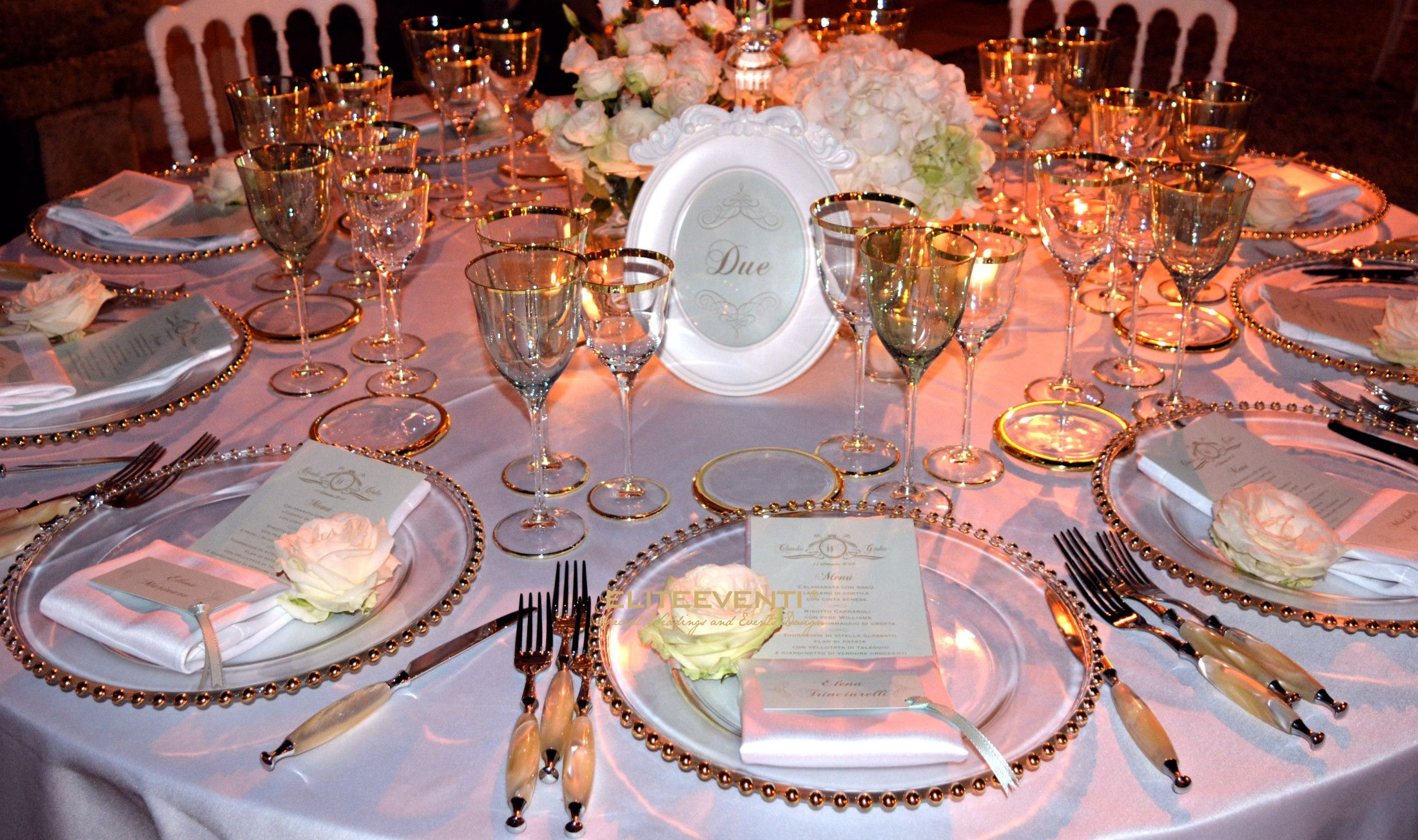 Tavolo_invitati_Charming_Wedding_by_Eliteeventi
