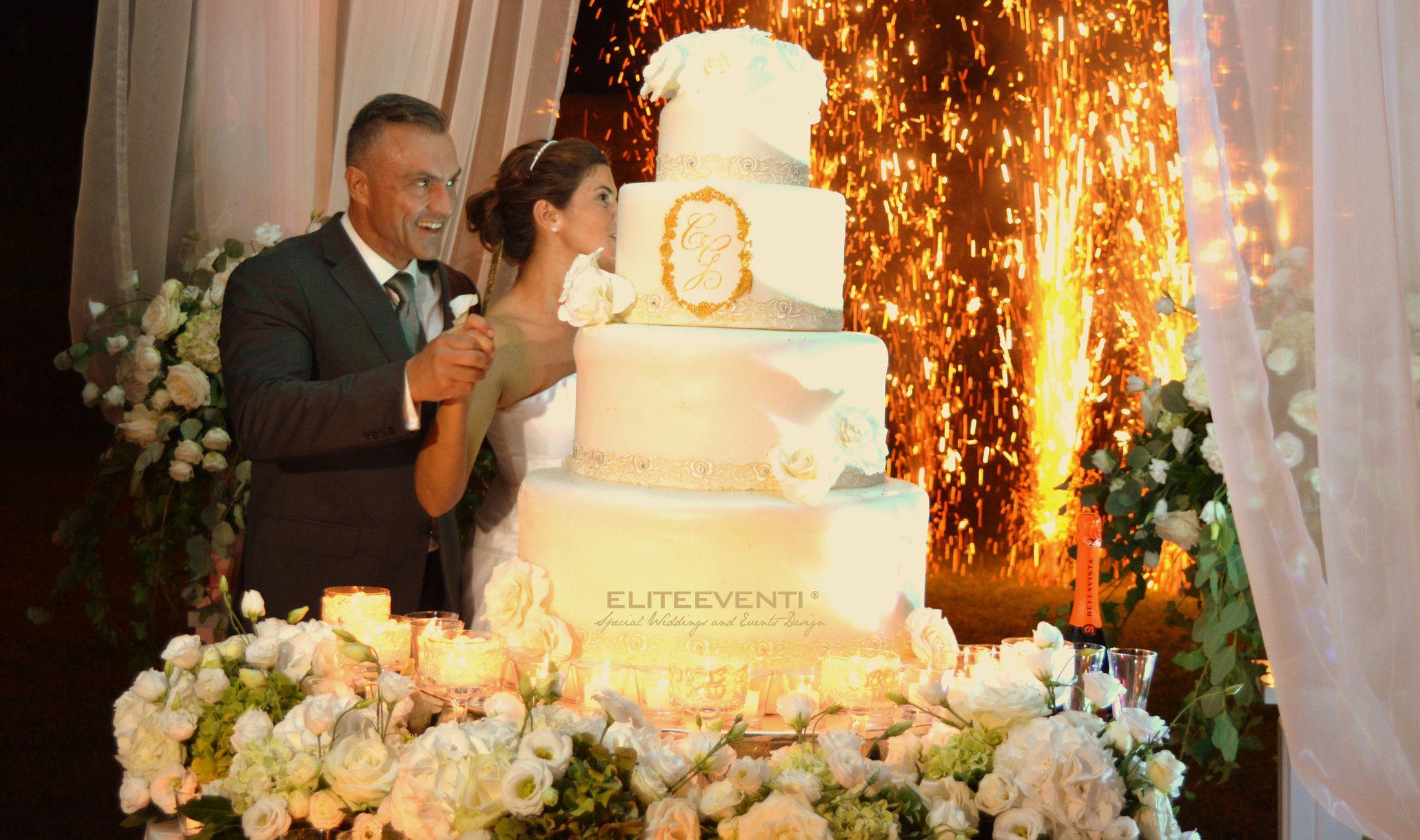 Torta_Nuziale_Charming_Wedding