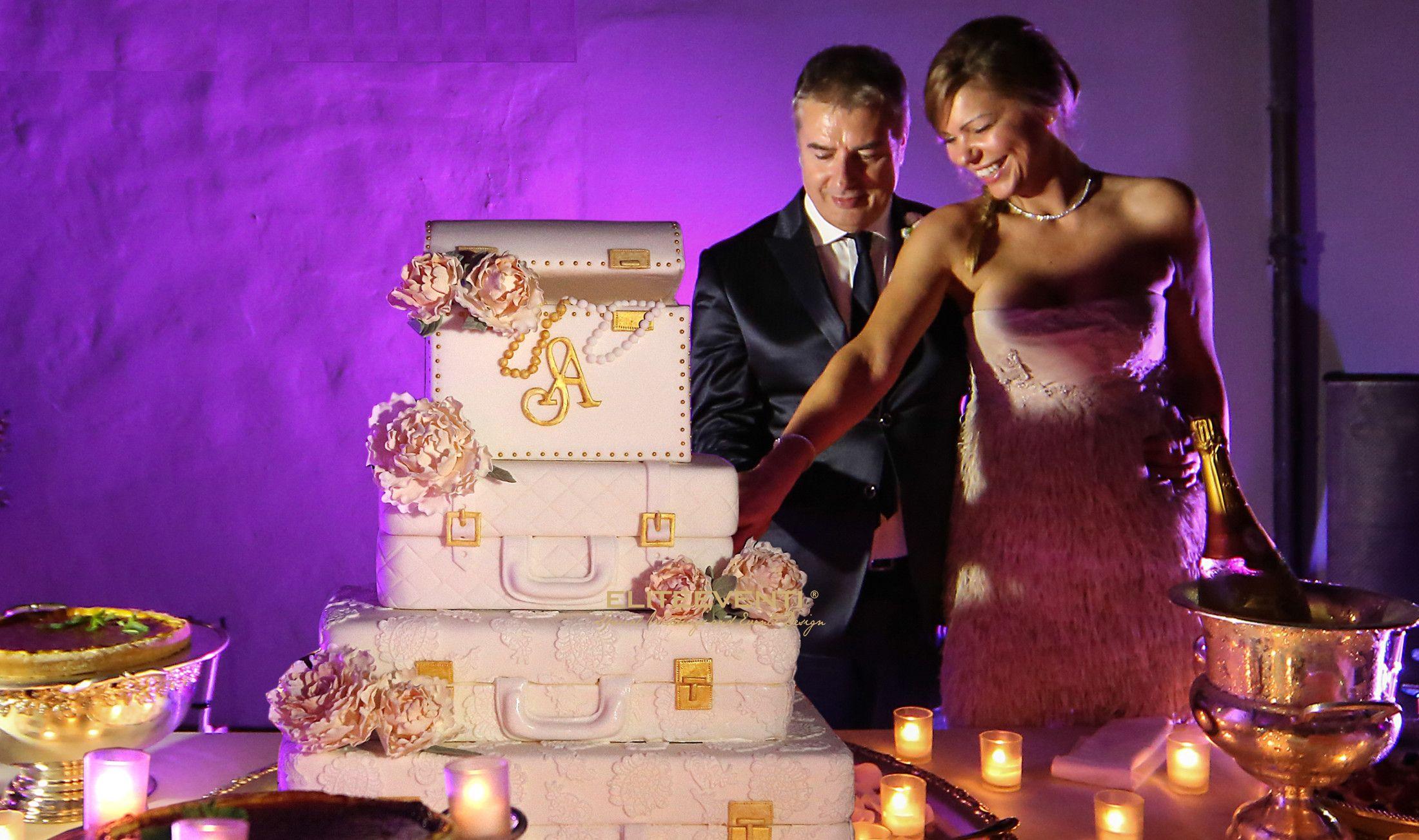 Torta_Nuziale_Tuscany_Weddings_by_Eliteeventi