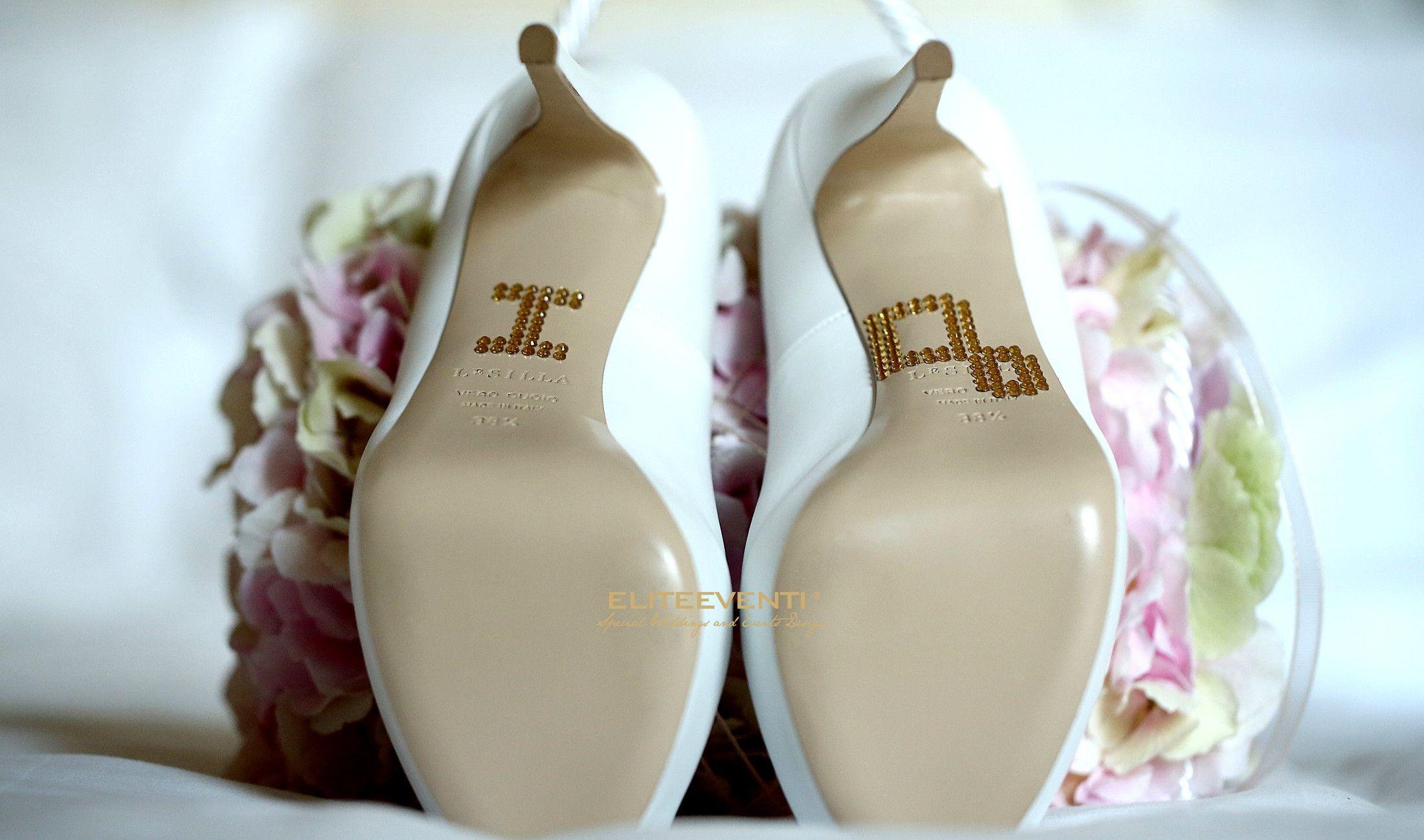 Tuscany_Wedding_Eliteeventi