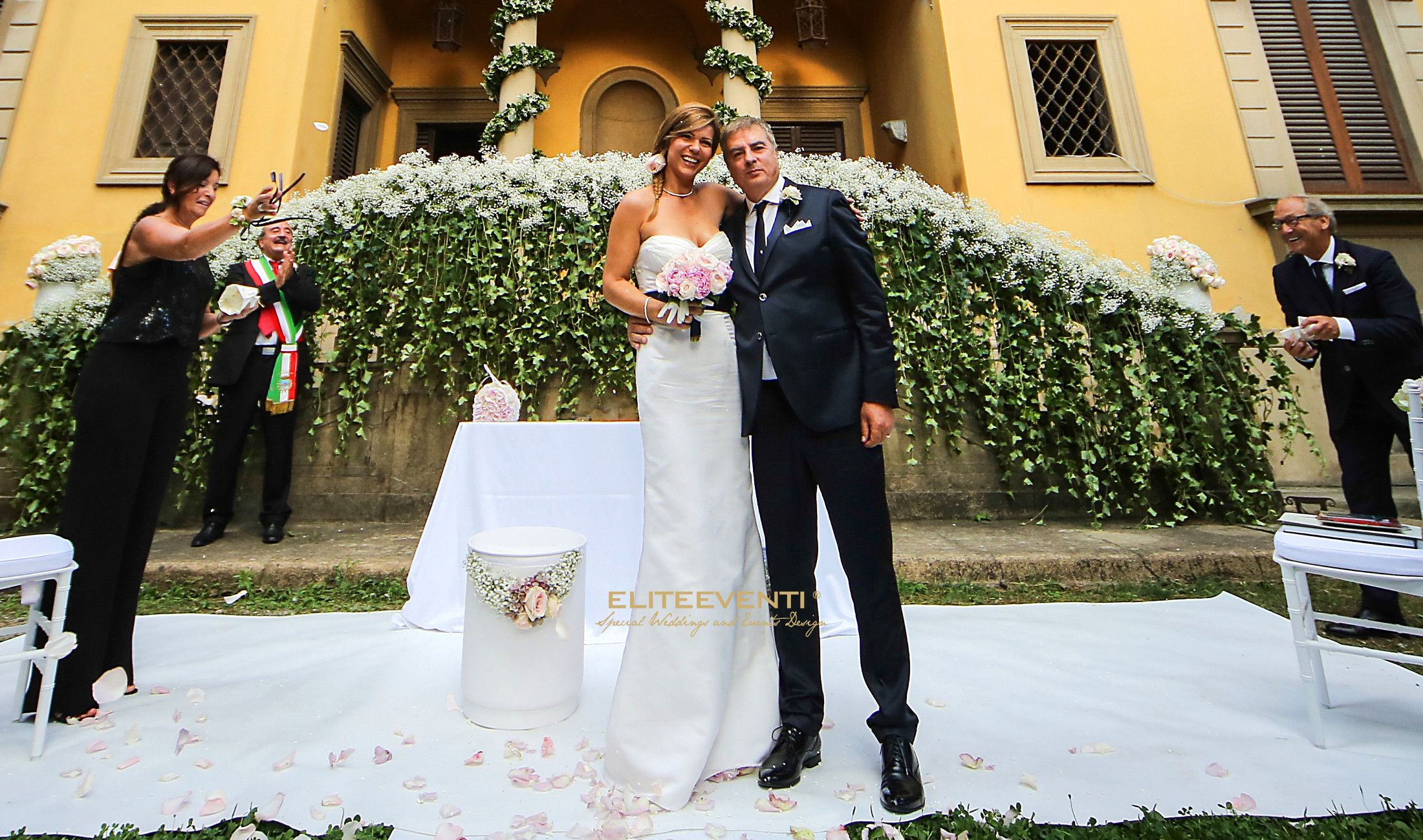 Tuscany_Wedding_by_Eliteeventi