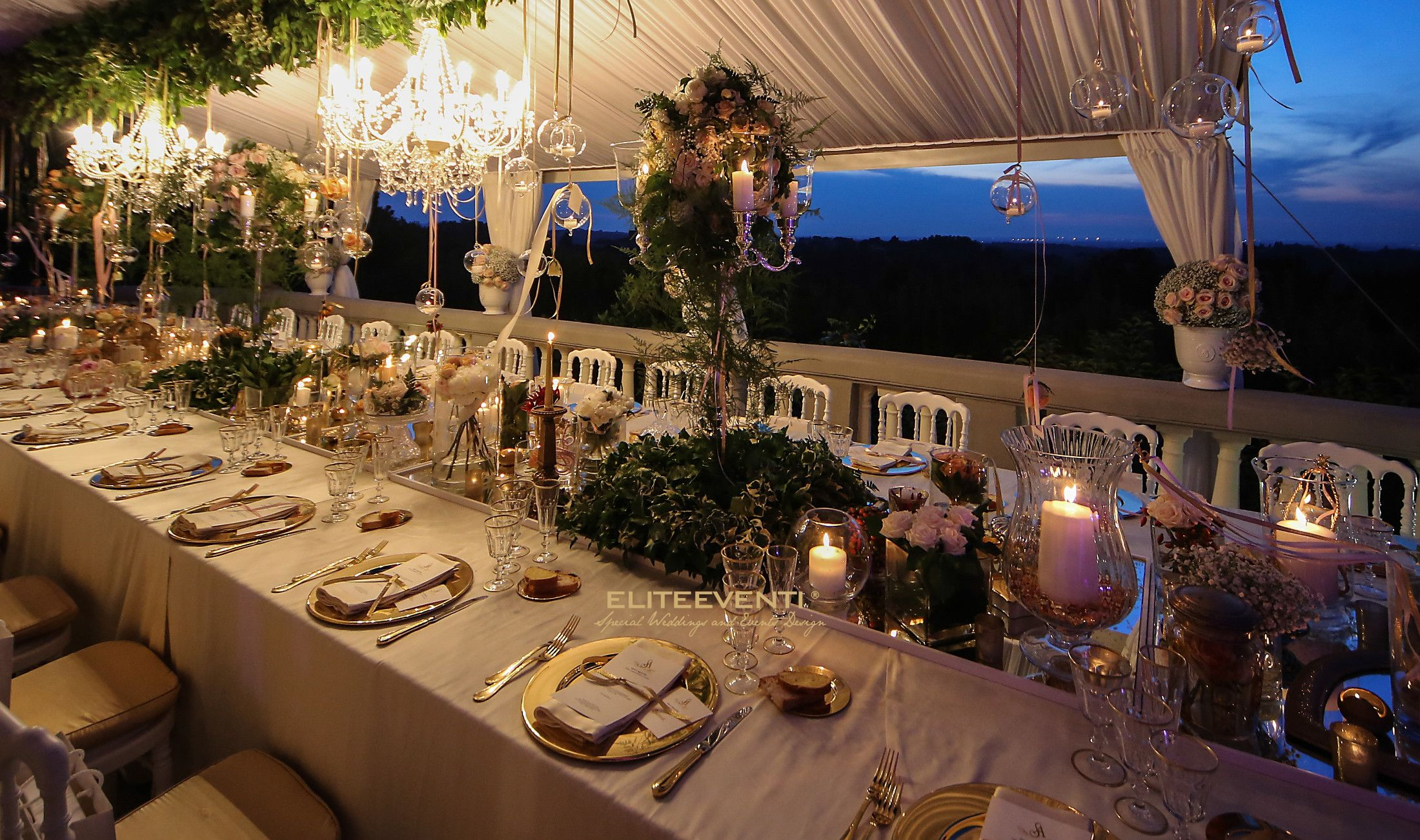 Tuscany_Wedding_made_in_Eliteeventi