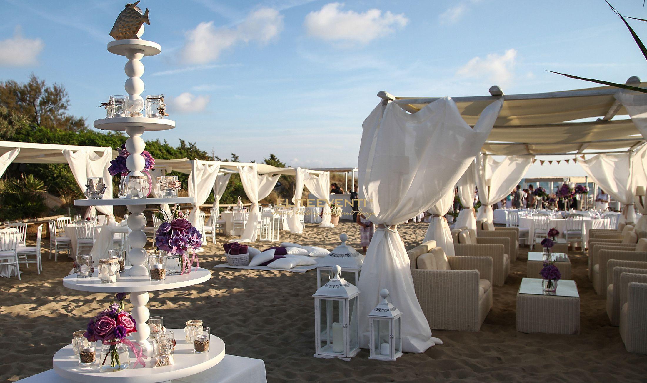 arredi_e_decori_beach_wedding_eliteeventi_2