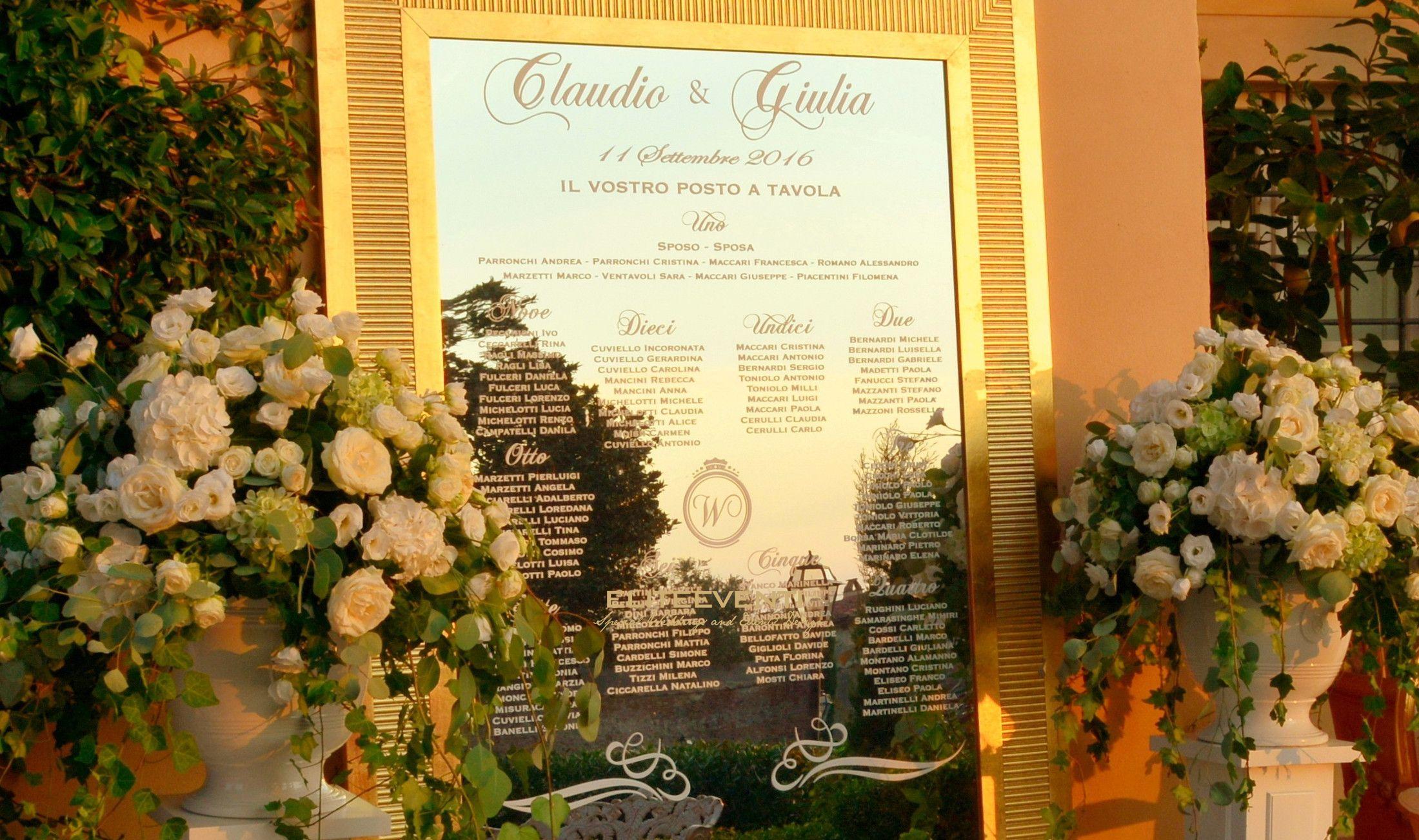 matrimonio villa scorzi eliteeventi wedding style&design