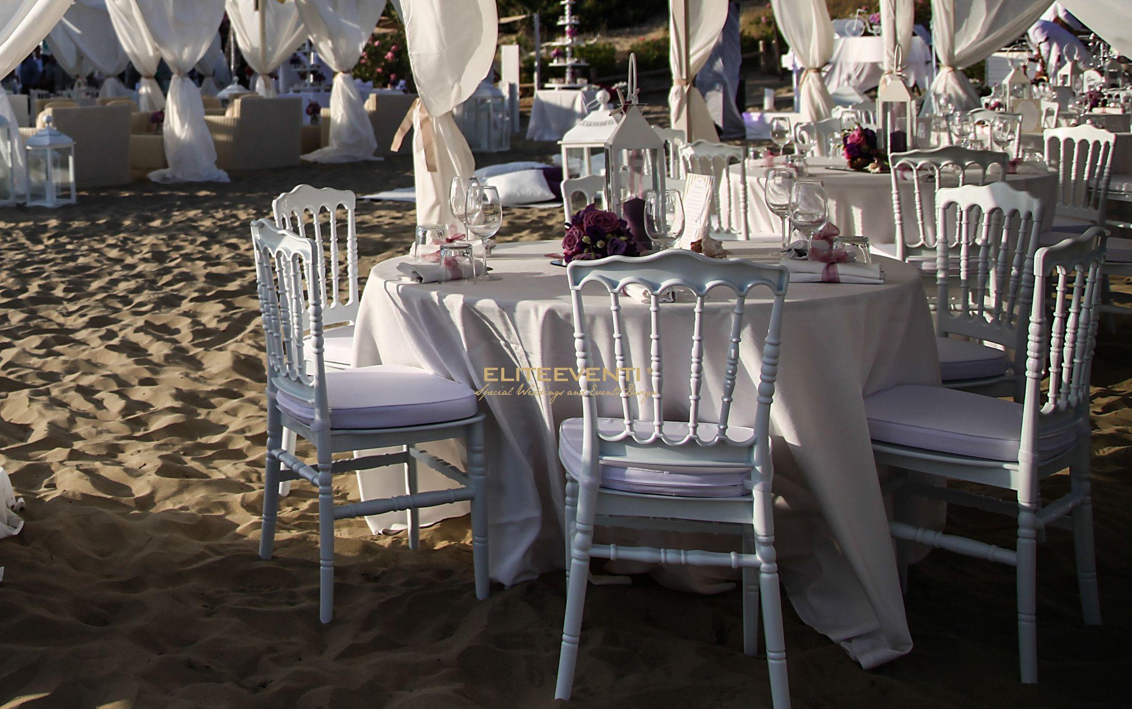 tavoli_invitati_matrimonio_in_spiaggia_by_Eliteeventi
