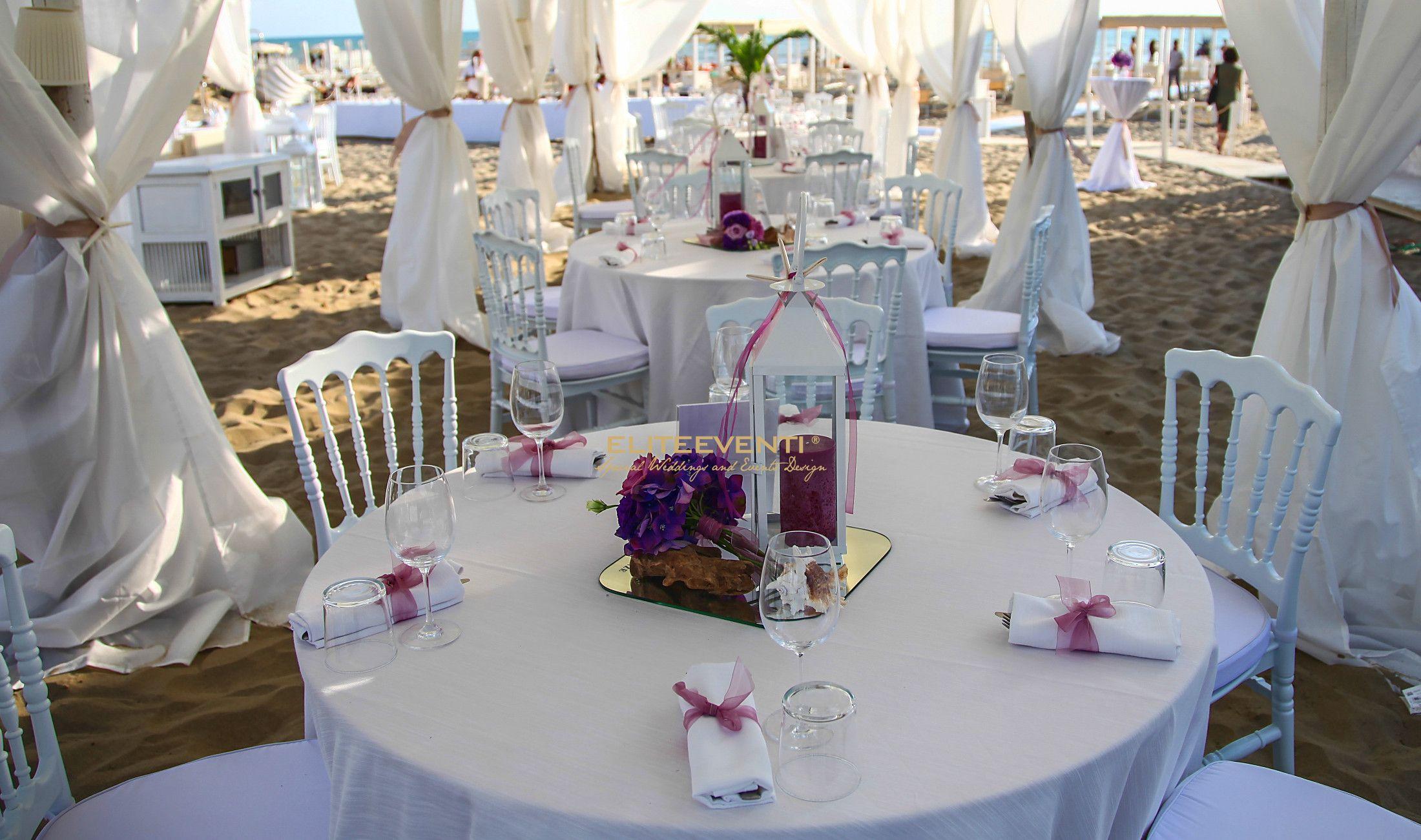 tavoli_ospiti_beach_wedding_by_Eliteeventi